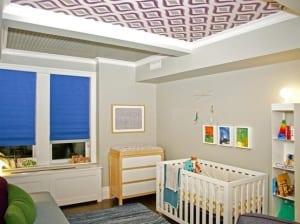 novogratz-wallpaper-ceiling