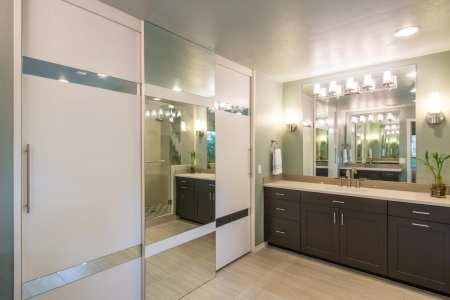 bdg bathroom
