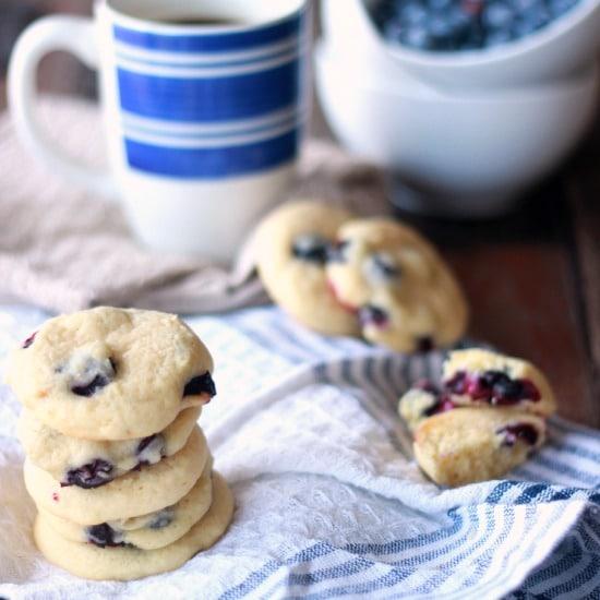 blueberrycookies-square