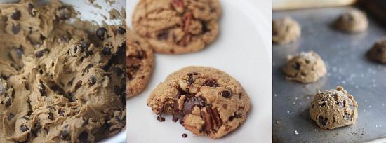 cookietrio