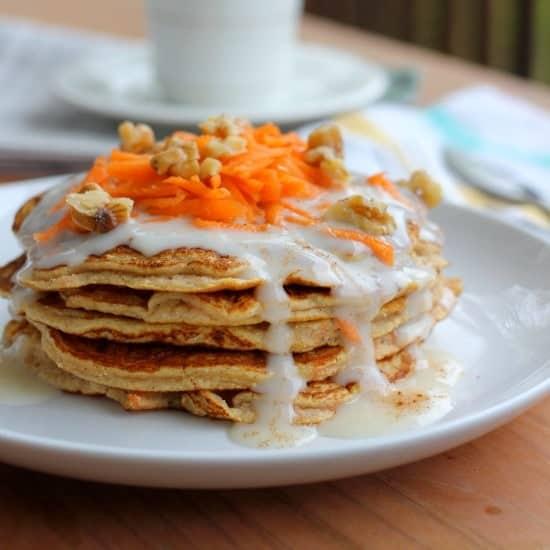 carrot_pancakes_square