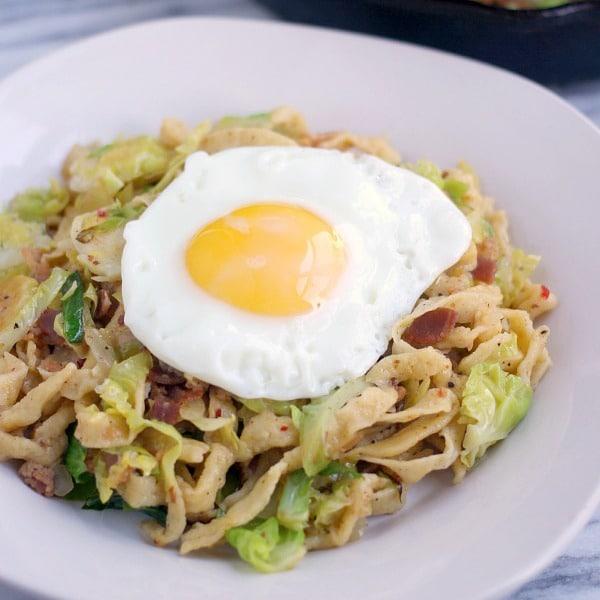 breakfast-pasta-fried-egg-square