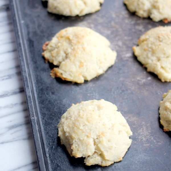 5-ingredient-basic-biscuits-square