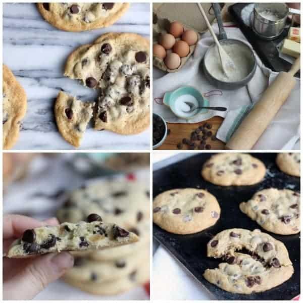 chocolate-chip-cookie-week-2