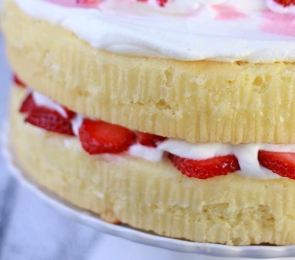 classic-yellow-cake