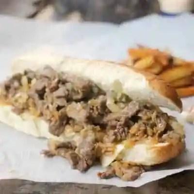 best-cheesesteak-sandwich-square