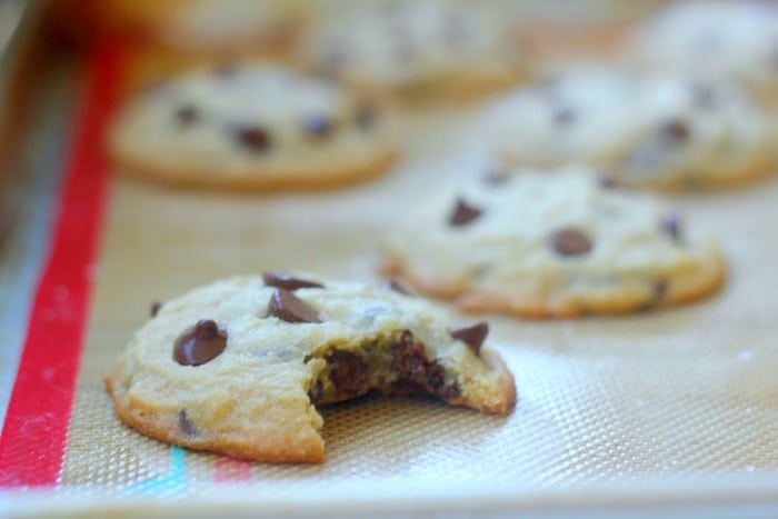 perfect-chocolate-chip-cookies