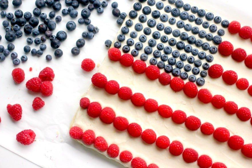 american-flag-cake-8