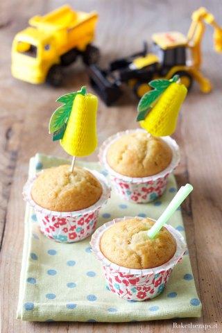 muffinsucco2