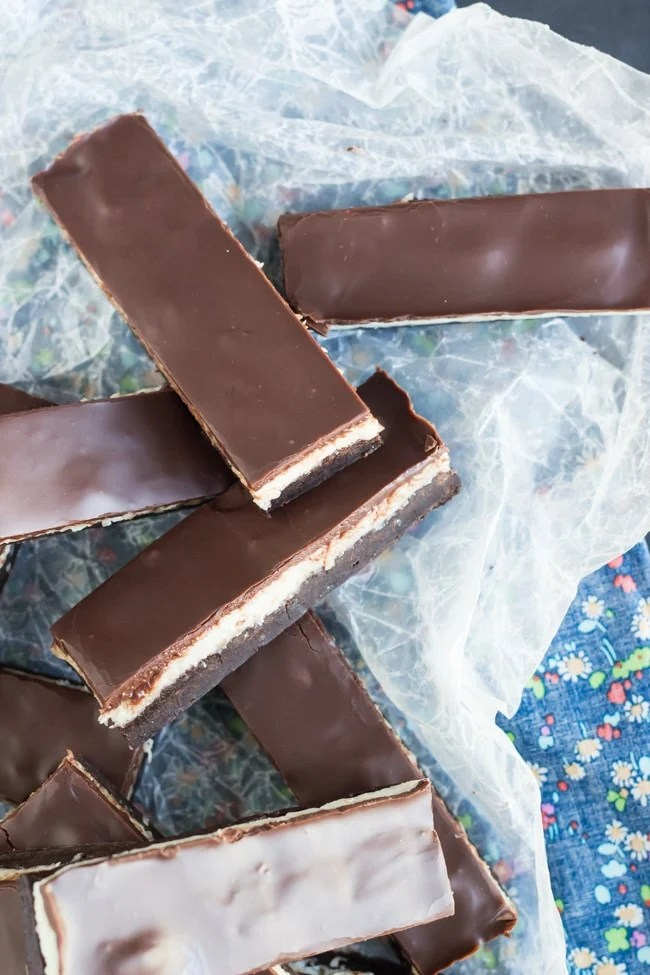 Almond Joy Brownie Bars | Baking a Moment