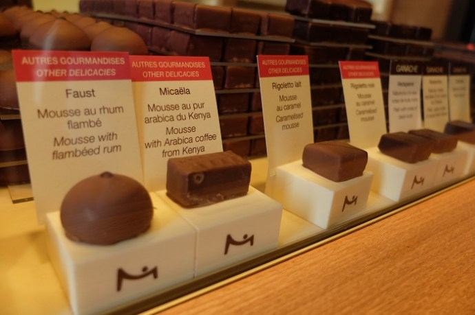 paris-maison-du-chocolat