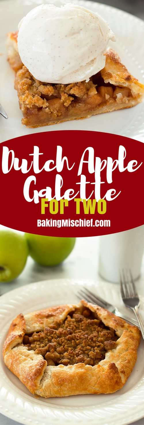 Rummy Two Pumpkin Scones Dessert Two Is An Easy Rustic Dessert Forthose Days Dutch Apple Galette This Dutch Apple Galette Two Baking Mischief Dessert Two Pumpkin