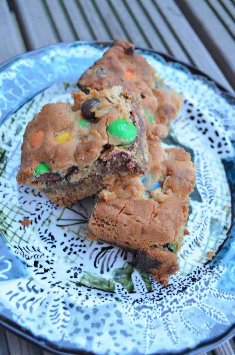 fudge-ripple-monster-bars-baking-with-aimee