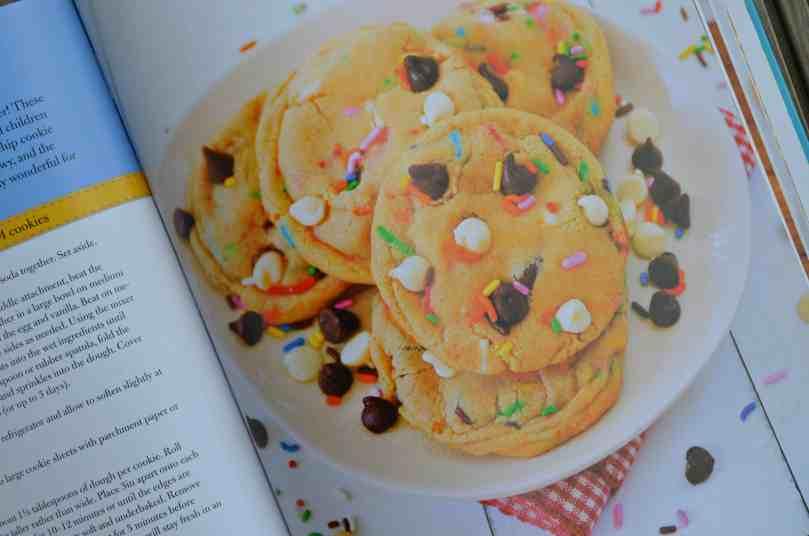 sallys-baking-addiction-sally-mckenney