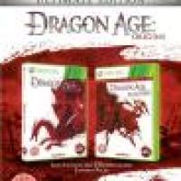 Dragon Age Origins: Ultimate Edition 20.95€