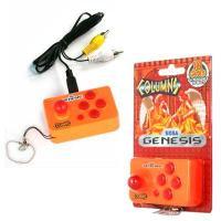 Sega Arcade Nano Columns Edition