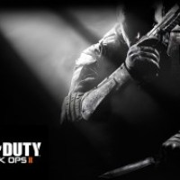 Call Of Duty Black Ops 2 Ofertitas y Ediciones Especiales