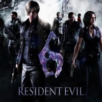 Resident Evil 6 completamente en español