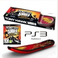 Tony Hawk Shred Board Bundle 29'19€