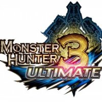 Nintendo Wii U Premium Pack Limited Edition + Monster Hunter 3 + Pro Controller