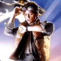 Trilogía Regreso al futuro Blu-ray todas en castellano