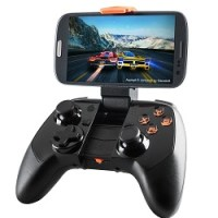 Lo flipas: Moga Pro Power Android Gaming System el Mando de juego para dispositivos Android
