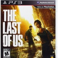 CHOLLAZO: The Last of Us