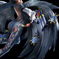 WiiU Especial: Nintendo, te mima