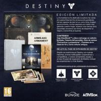 Destiny - Edición Limitada