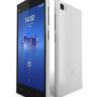 Xiaomi MI3 Qualcomm Snapdragon