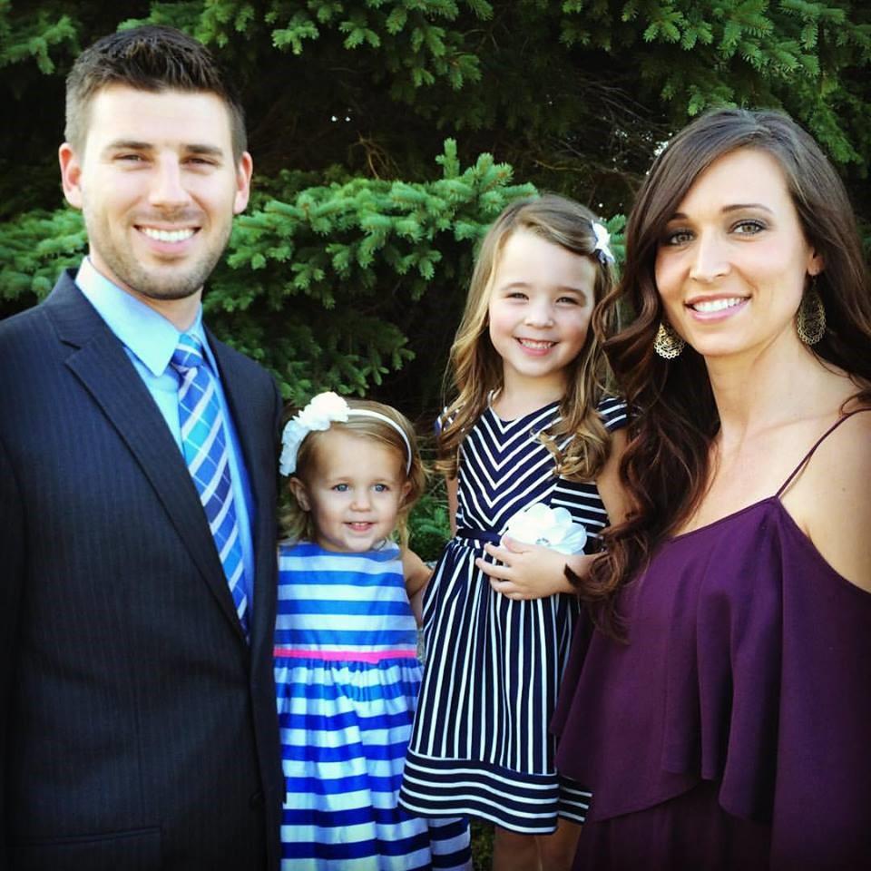 Casey family.jpg