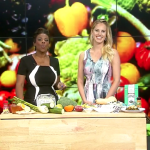 VIDEO: 1 Day Plant Powered Meal Plan on Good Day Chicago – FOX