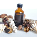 This Uncommon Oil May Combat Pain, Protect Skin and Boost Immunity: Copaiba Oil