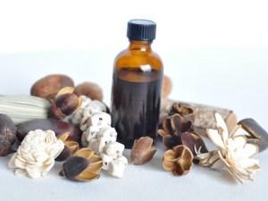 copaiba oil