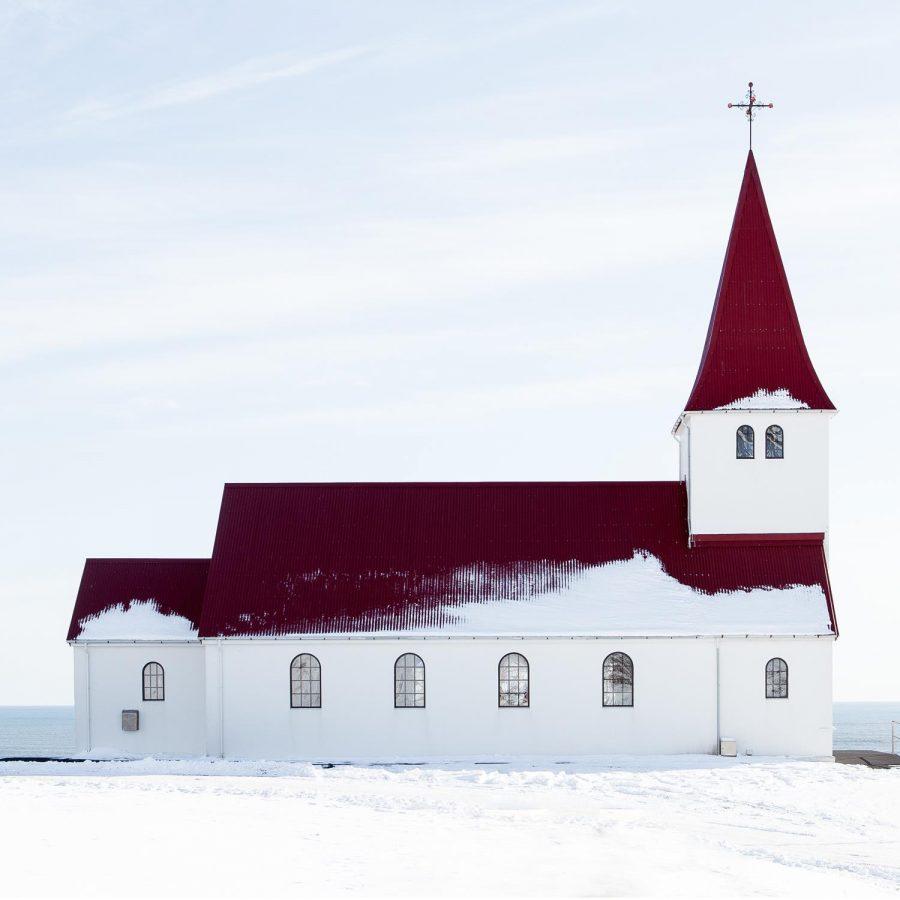 2016-04-25 Church