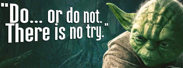 cropped-quotes-yoda-hd-wallpapers-1