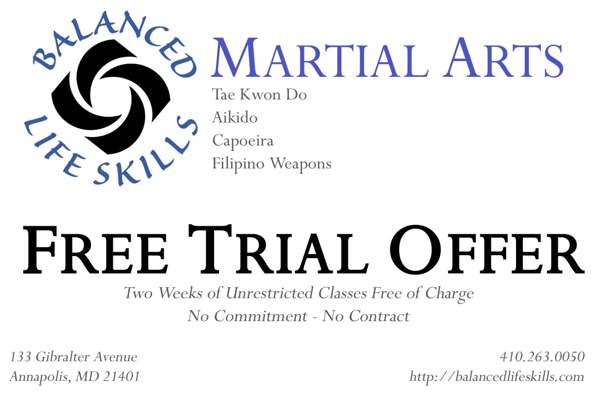 FREE-Trial-Offer