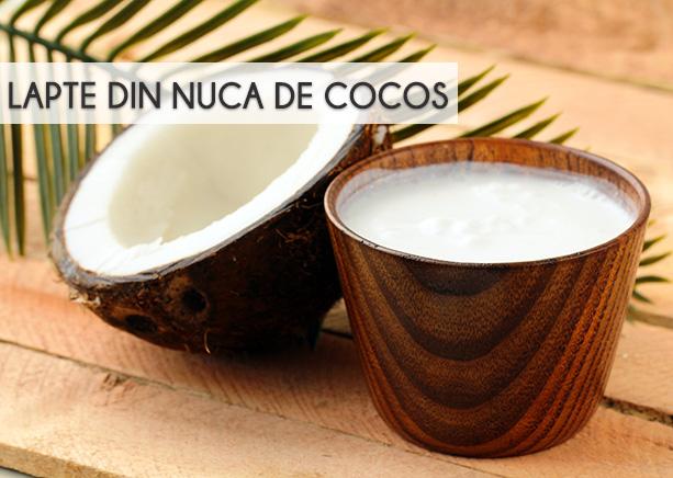 Lapte-din-nuca-de-cocos