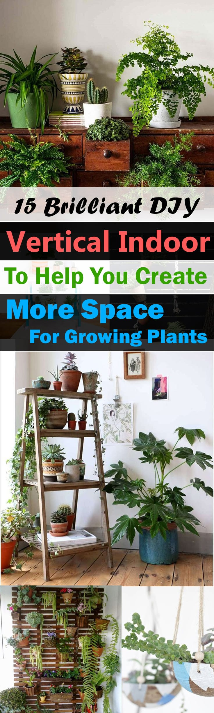 Endearing Gardening Can Be A Challenge If Short Diy Vertical Garden Ideas To Help You Create Diy Vertical Garden Wall Vertical Vegetable Garden Diy garden Diy Vertical Garden Indoor