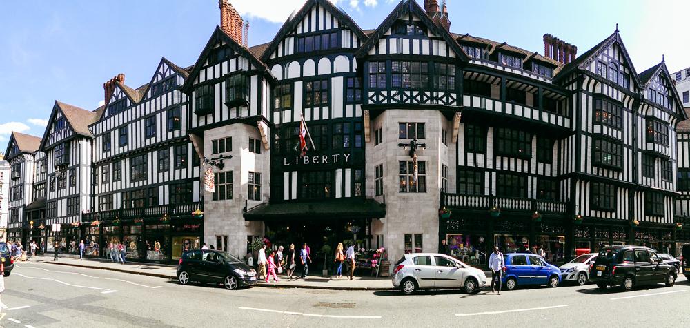 London Buildings-4