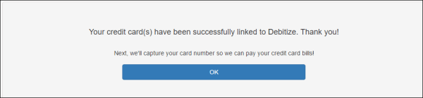 how to add your debit card to playstation