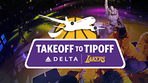 win-the-ultimate-lakers-away-game-experience