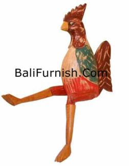 articulated-figurines-jointed-puppet-wood-carvings-bali-1