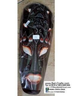 bcmask1-2-wooden-masks-bali