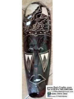 bcmask1-4-wooden-masks-bali