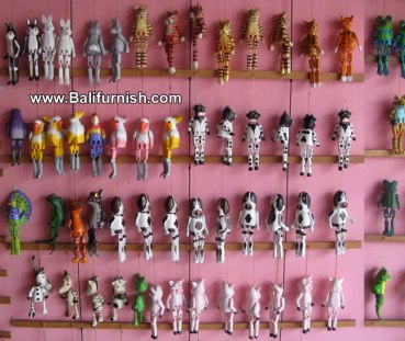 jf16b-wood-crafts-wooden-carvings-bali