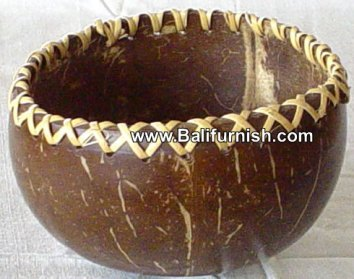 ccbl1-27-coconut-shell-bowls-bali-indonesia