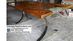 itfrsn1-4-teak-wood-resin-furniture