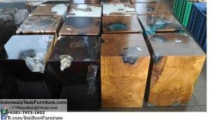 itfrsn1-7-teak-wood-resin-furniture