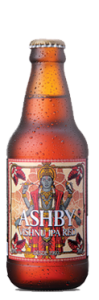 Ashby-Vishnu-IPA-RED
